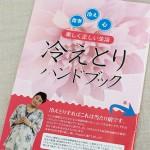 前半・841さんのメルマガ限定2013年新春冷えとり福袋(10,000円)レビュー