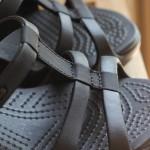 もしかしたら今年、靴下×サンダルコーデできちゃうかも!