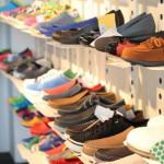 冷えとり用の靴に最適!クロックス2013秋冬の注目シューズを紹介するよ!